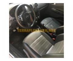 Pickup Volkswagen VW Saveiro Cross