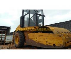 Rolo Compactador Caterpillar CAT CS423