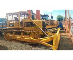 Caterpillar CAT D6D
