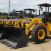 Pás-carregadeiras New Holland 12C